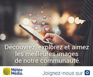 Condition Routiere Quebec >> Conditions Routieres Actuelles Meteomedia