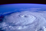 August 22, 1893 - Four Atlantic Hurricanes in 1 Day