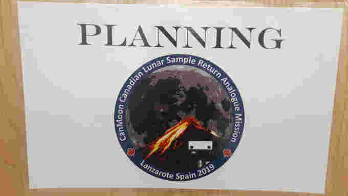 CanMoon-Planning-sign