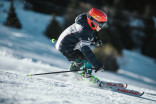 Ski Season Forecast: Banner year for many Canadian ski hills