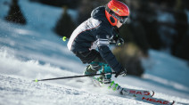 Ski season in the age of COVID: Canada makes adjustments