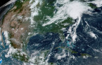 Tropical Storm Isaias kills two as tornadoes threaten U.S. Northeast