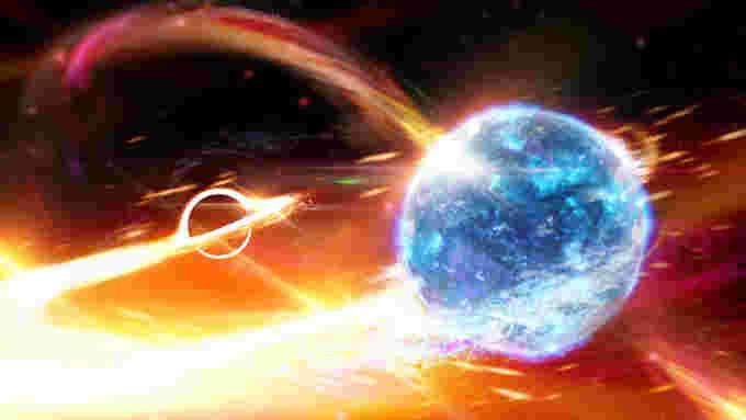black-hole-neutron-star-arc