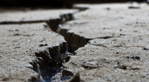 New earthquake warning app has potential to save lives