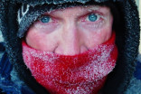 Five terrible things extreme cold does to the human body