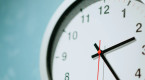 Ontario looking to make Daylight Saving Time permanent: Pros and cons