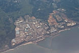 Fukushima: Nuclear-contaminated water raises 2020 Games site fears