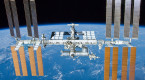 Three previously-unknown microbes discovered aboard ISS