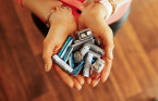 Recycle your batteries this Waste Reduction Week