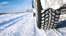 Winter tires: How to choose the right model