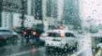 Improvements to radar help self-driving cars 'see' clearly in all weather