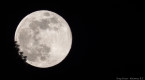 Why is the 'Supermoon' so compelling to us?