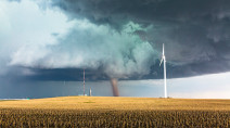 Understanding tornadoes - 5 questions answered