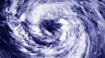 Storm Krosa lashes Japan, over half million people evacuated