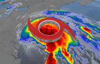 Tropical Storm Fay makes landfall in U.S., will have effect on Canada
