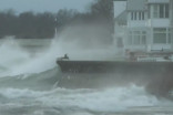 Fury on Lake Erie: Are destructive storms the new norm?