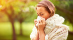 Is it allergies or a cold? How to tell, and how to treat it
