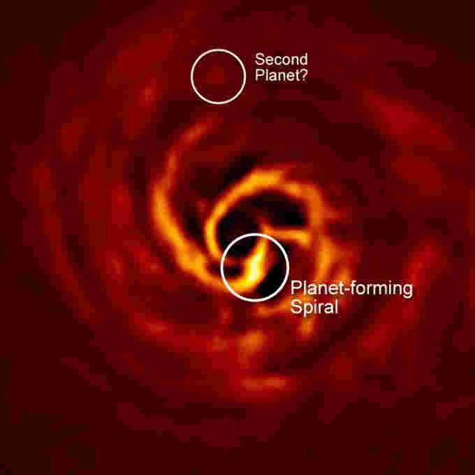 AB-Aurigae-Planet-Forming-Spiral+Planet-eso2008c