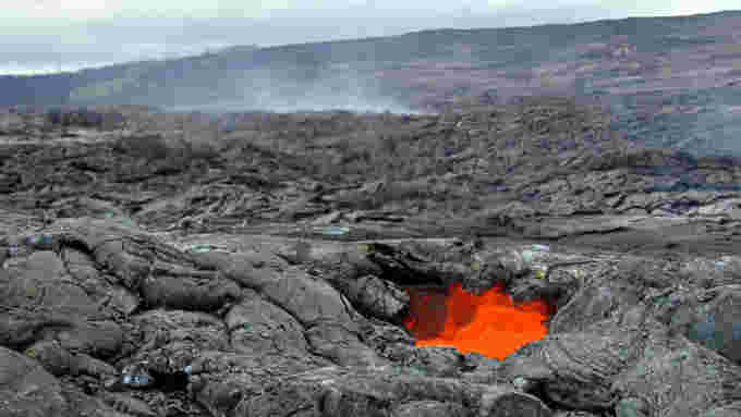 Hawaii-lava-field-Shutterstock-Conversation