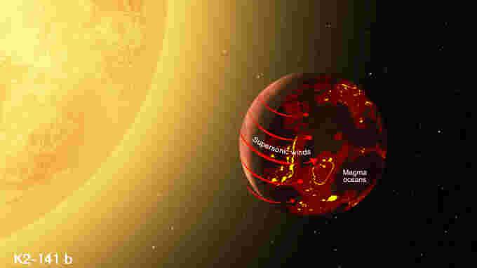 K2-141b-with-edits-NASA