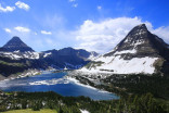 Glacier National Park getting $3M avalanche detection system