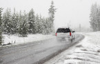 Beat cabin fever and hit the road: Here are some winter road trip hacks
