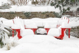 B.C.: This unexpected city out-snowed Canada's winter heavyweights