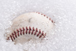 October 21, 1997 - Coldest World Series