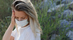 Ragweed Allergy: Something to sneeze about