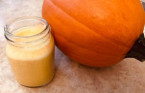 Take pumpkin beyond your latte, your body will thank you