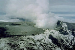 November 13, 1985 - Nevado del Ruiz Eruption