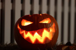 The spooky origins of pumpkin carving on Halloween