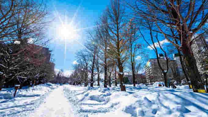 Bright-Sun-Reflecting-off-snow-CHUNYIP-WONG-GettyImages-1126438003