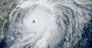 Recent surge in Atlantic hurricanes: Factors at play
