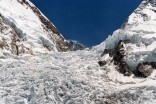 Dead bodies are turning up on Mount Everest, here's why