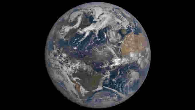 Earth-Climate-Regions-NASA-epic 1b 20200715142849