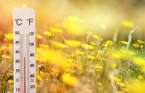 Ontario: Flip flopping temps make for tricky end of summer planning