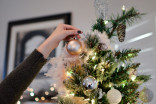 Real vs. fake: What's the most environmentally-friendly Christmas tree?