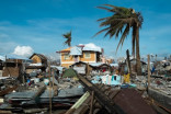 Recounting super typhoon Bopha that killed 1901 people