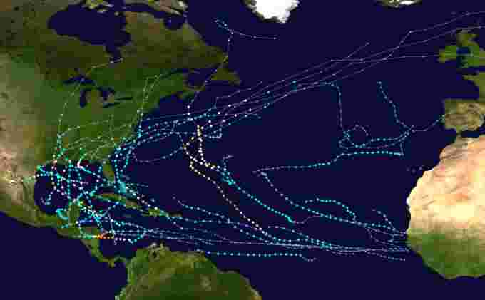 1280px-2020 Atlantic hurricane season summary map