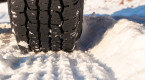 Winter tire myths: What you need to know for safer driving