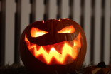 Hallowe'en cancellations: Some say yes, some say no
