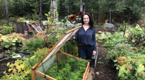 Fall does not mean your beloved garden is doomed: Expert tips