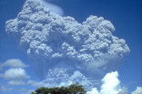 Taal eruption could be a threat to millions and impact global climate