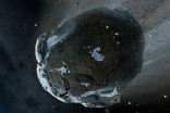 Biggest, fastest known asteroid of 2021 swings by on Sunday