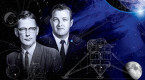 Canadians played pivotal roles in the Apollo 11 moonshot. Here's how