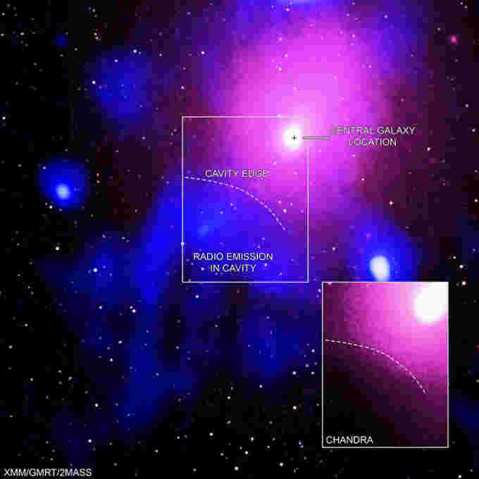 Biggest-Explosion-Universe-ophiuchus-labeled-NASA-Chandra