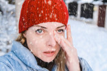 Eyeball frostbite? Allow us to bust these winter myths