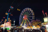 COVID-19 forces Canadian National Exhibition to cancel 2020 fair