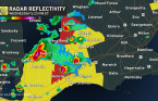 Ontario: Watches, warnings issued as storms blossom